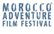 La 2e édition du Morocco Adventure Film Festival