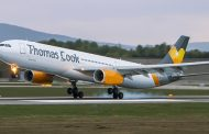 Thomas Cook va signer un accord de gestion de la station Taghazout