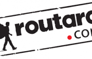 Le Routard lance l'application mobile Bons Plans Voyage