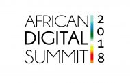 GAM: Le Recap de la 4e édition de l'African Digital Summit