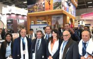 La région Souss Massa en force au salon international de Berlin (ITB)