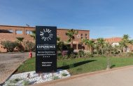 Globalia Group expands its business in Morocco