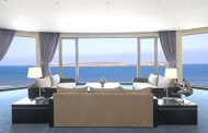 5 offers for a dream holiday in Essaouira