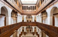 10 must-see museums to visit this summer