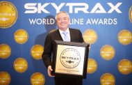 Emirates « World's Best Inflight Entertainment »