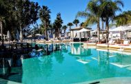 Top 7 des plus beaux restaurants piscines de Marrakech