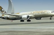 Etihad Airways en Dreamliner dès le 3 octobre