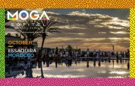 The Moga Festival is Back and Better!