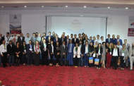 FNIH Events organise son 1er séminaire à Marrakech