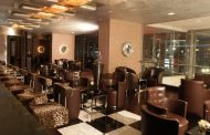 Le Jazz-Bar du Farah Casablanca se distingue