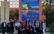 The 60th FIJET Congress a great success !