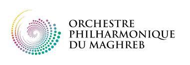 Les concerts du Nouvel An de l'Orchestre Philharmonique du Maghreb