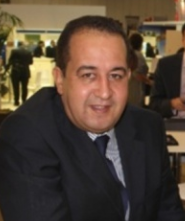 Rachid Dahmaz, nouveau Président du CRT d'Agadir