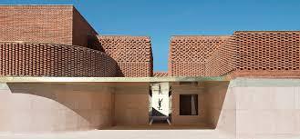 YSL 2019: 4 expos temporaires au Musée de Marrakech et une biographie