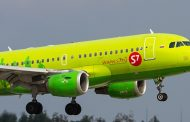 La RAM s'allie à S7 Airlines