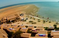 Dakhla, the fashionable destination