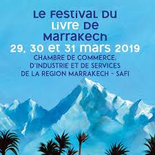 Le Festival du Livre de Marrakech réunit 80 exposants