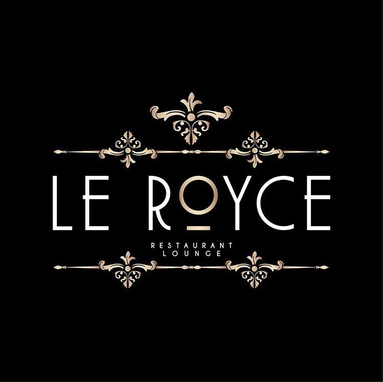 Le Royce, le nouveau restaurant chic de Casablanca