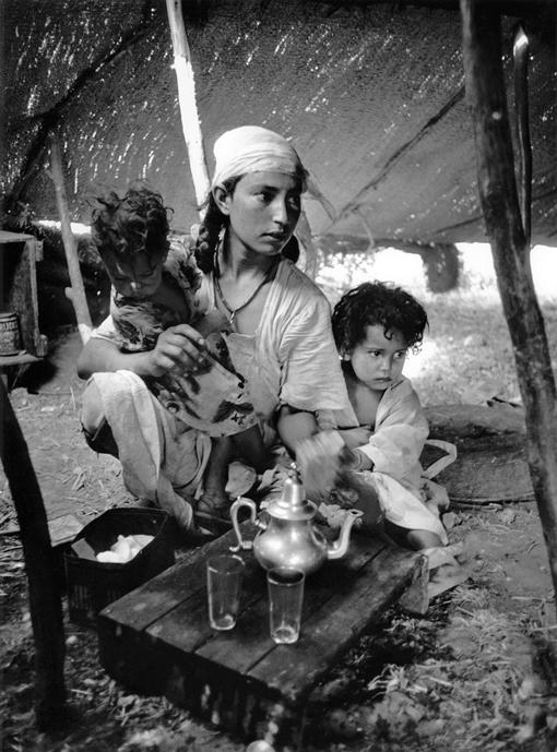 Le Maroc est un pays photogénique, la preuve...