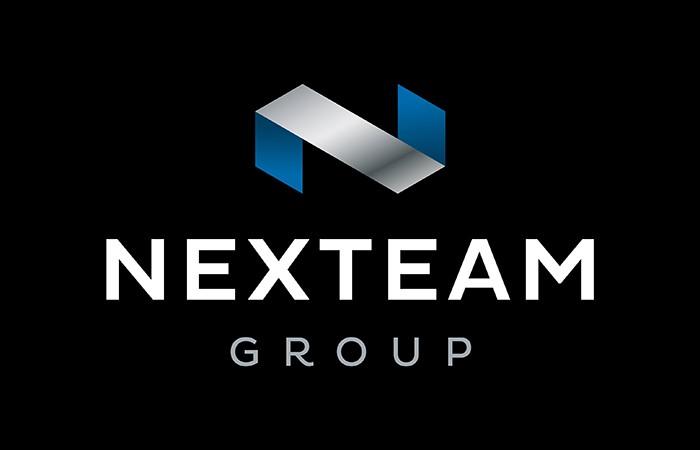 Nexteam Group s'implante à Mohammedia