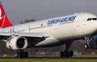 Turkish Airlines lance Marrakech-Istanbul le 15 avril