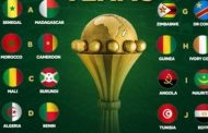 CAN 2019: Le dispositif mis en place pour le transport des supporters marocains
