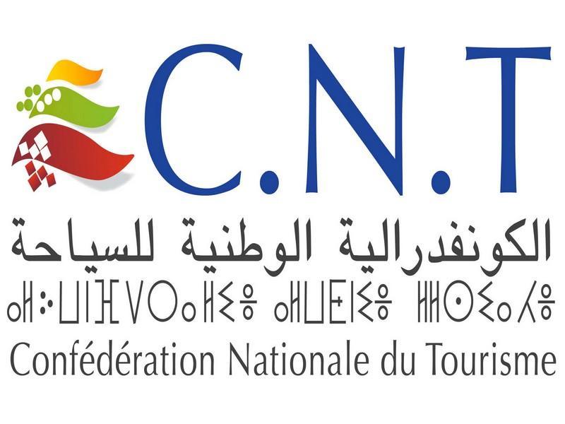 Report de l'Assemblée Constitutive de la FRT Marrakech Safi