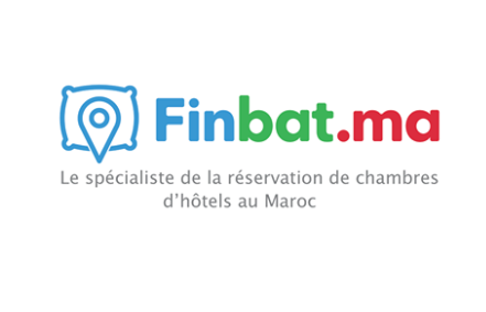 Trouvez votre hôtel idéal sur Finbat.ma