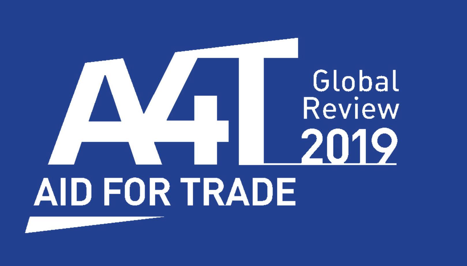 OMT: Débat sur le Financement du tourisme horizon 2030