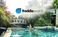 Club AccorHotels aux Freddie Awards