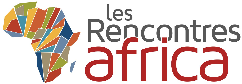 4èmeédition des Rencontres Africa (21-22 Octobre Skhirat)