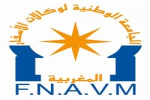 Conseil d'Administration de la FNAVM le 3 septembre