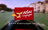Xperience authentic Morocco with Atlas Voyages (Vidéo)