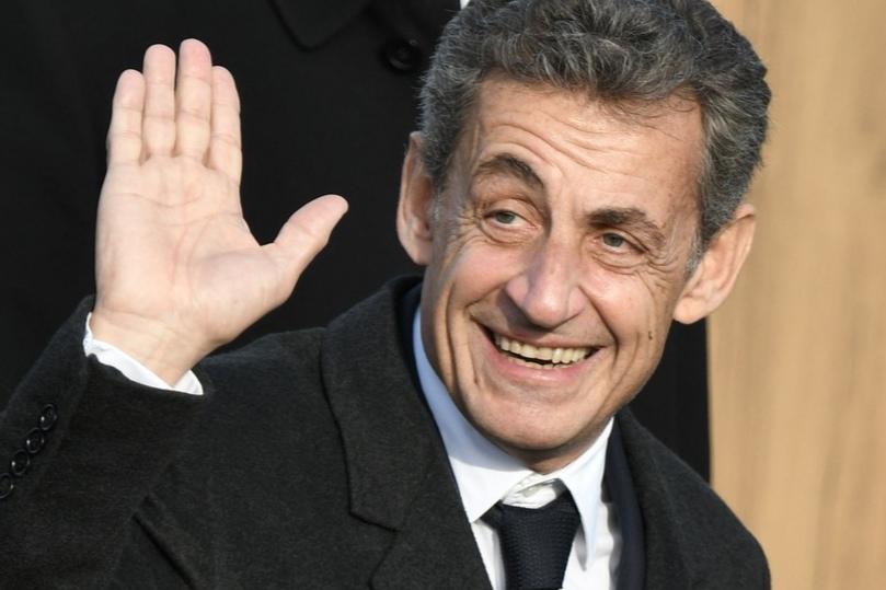 N. Sarkozy invité d'honneur de la 2ème Université d'Été de la Cgem