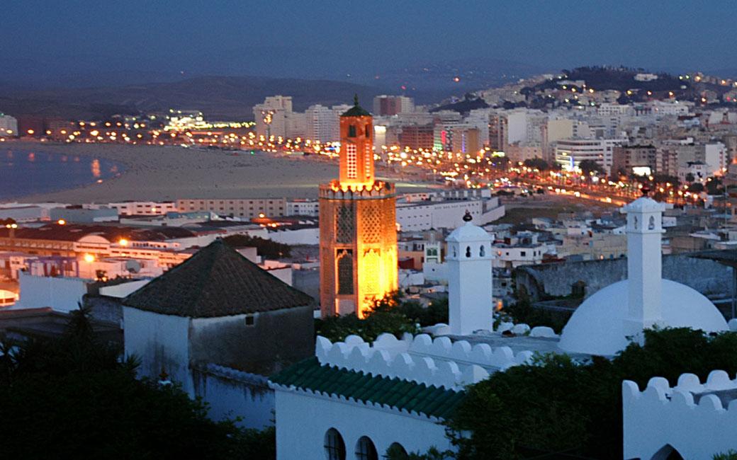 Les Journées culturelles, patrimoniales et artistiques de Tanger