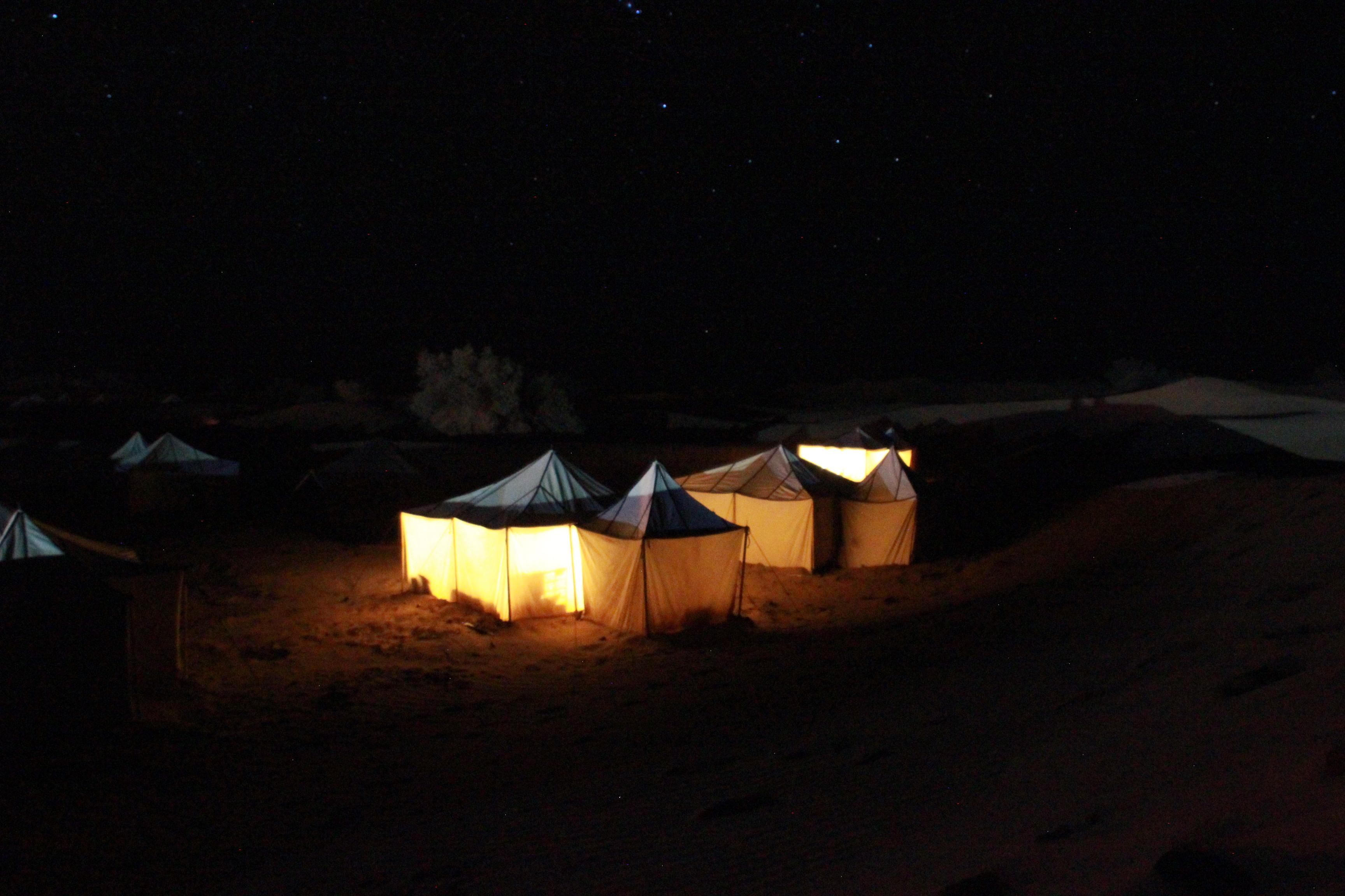 10ème édition du Festival Taragalte (Photos)