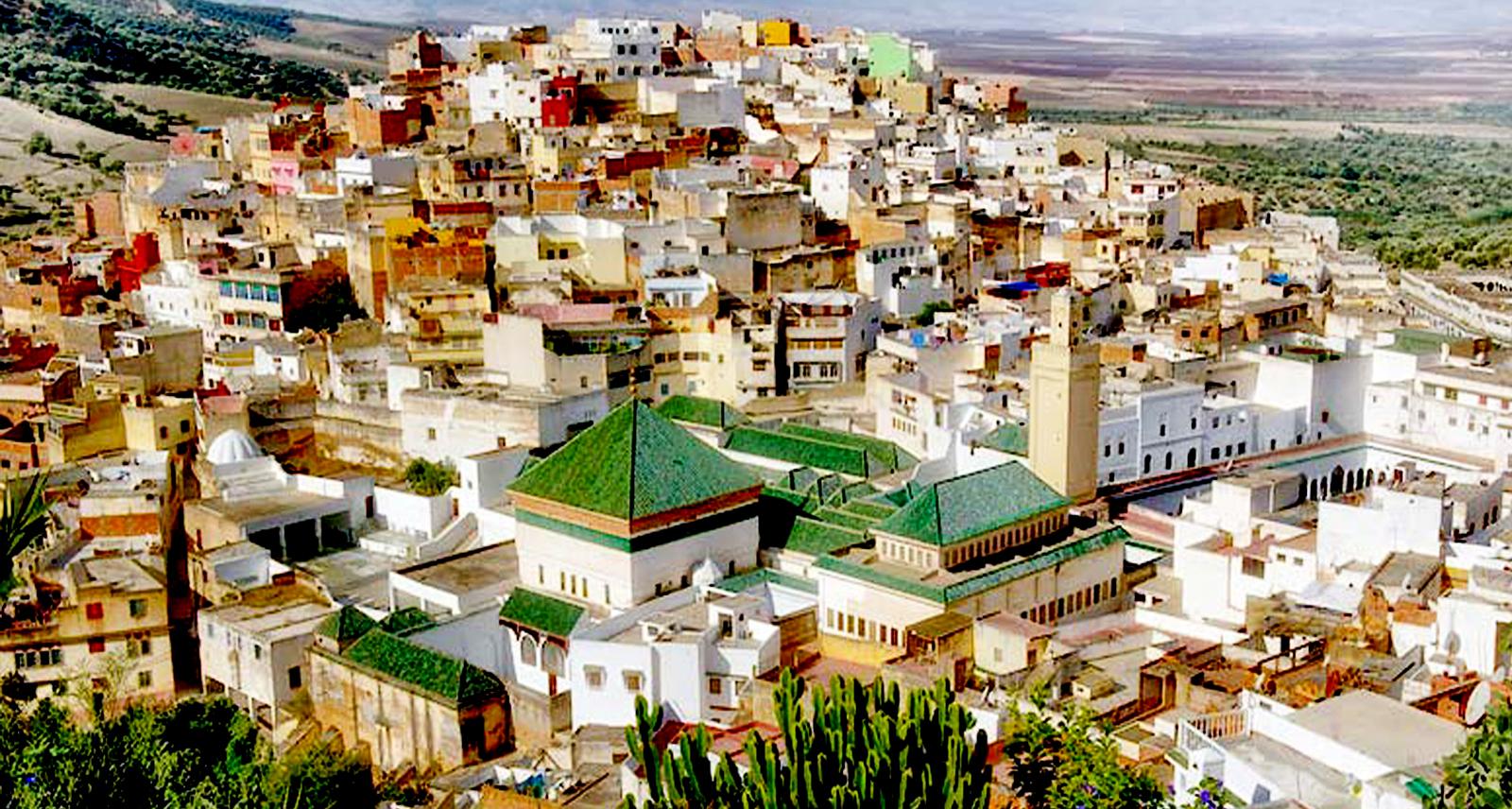 4e édition du Forum International du Tourisme à Meknès (28-30 novembre)