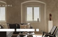 Shopping : Ventes Zara Home on line