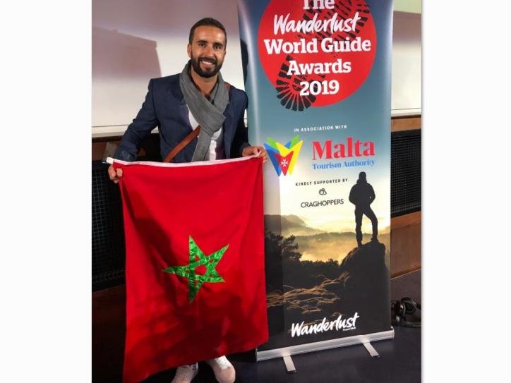 Les guides marocains parmi les meilleurs du monde