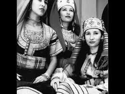 Blogs et forums favorables au tourisme marocain