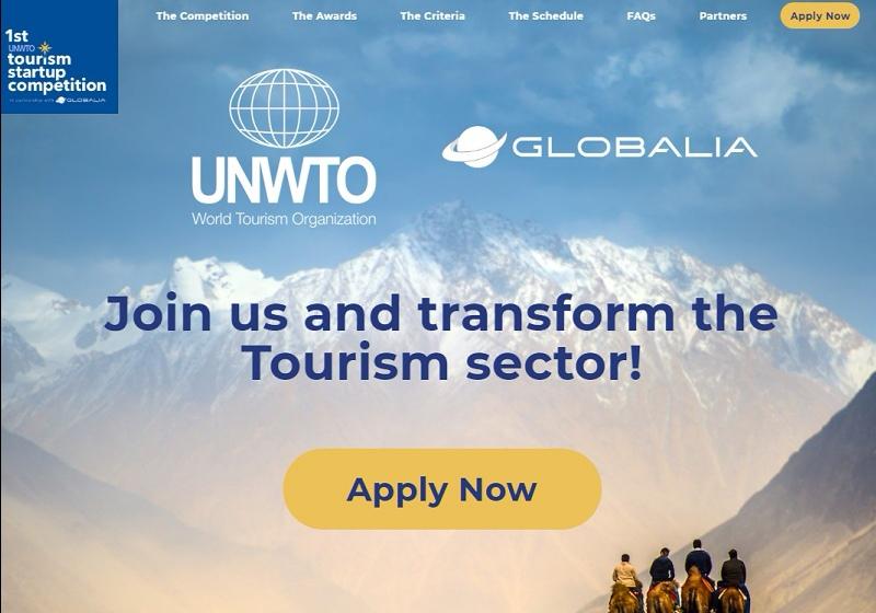 OMT : Finale du 2e concours mondial de