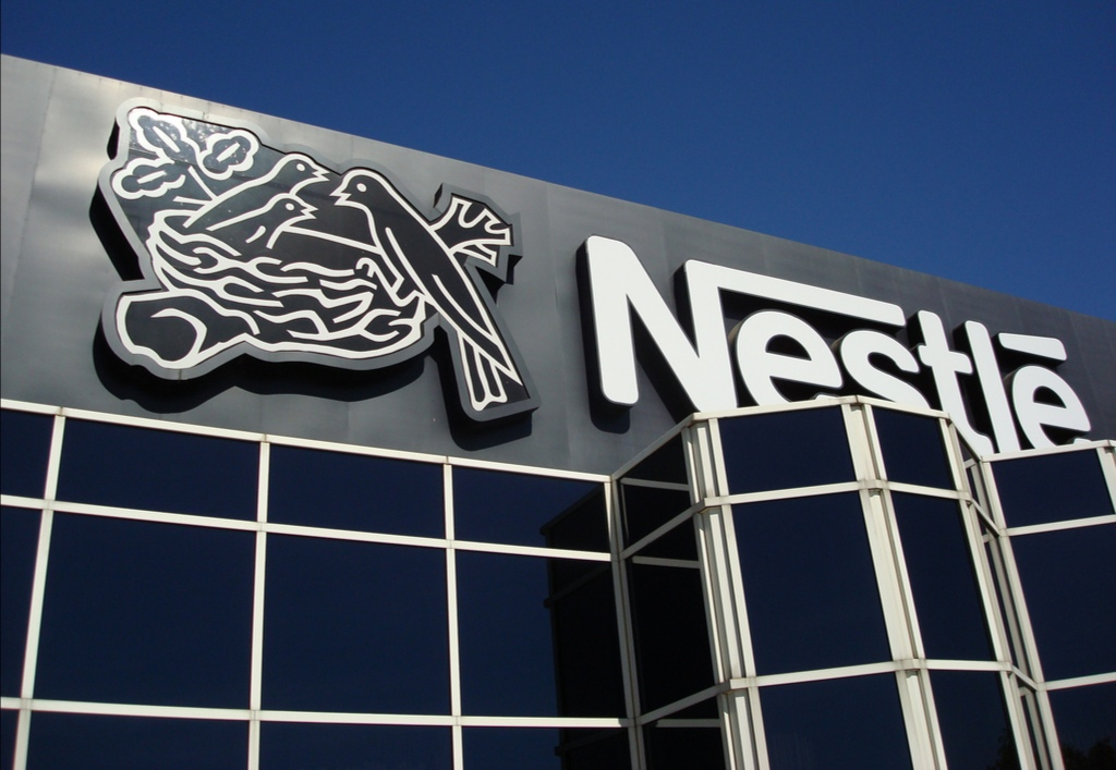 Covid-19 : Nestlé Maroc fait don de 4 millions DH