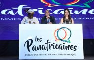 Les Panafricaines 2020 en mode green