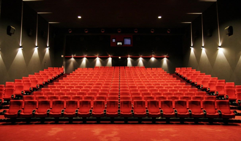 Confinement : les concerts et spectacles à découvrir en ligne !