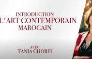 Introduction à l'art contemporain marocain