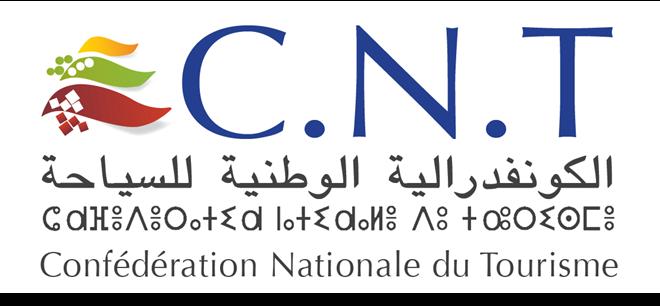 L'appel de la CNT  (Communiqué de presse)