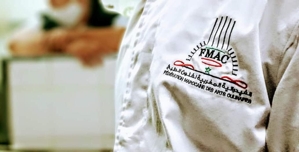 Plus de 104.661 repas servis par la FMAC pendant Ramadan