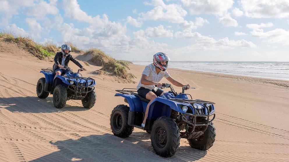 Mazagan Beach & Golf Resort anticipe la reprise en confiance