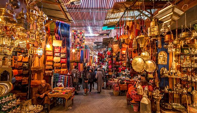 Comment restructurer le secteur de l'artisanat ?