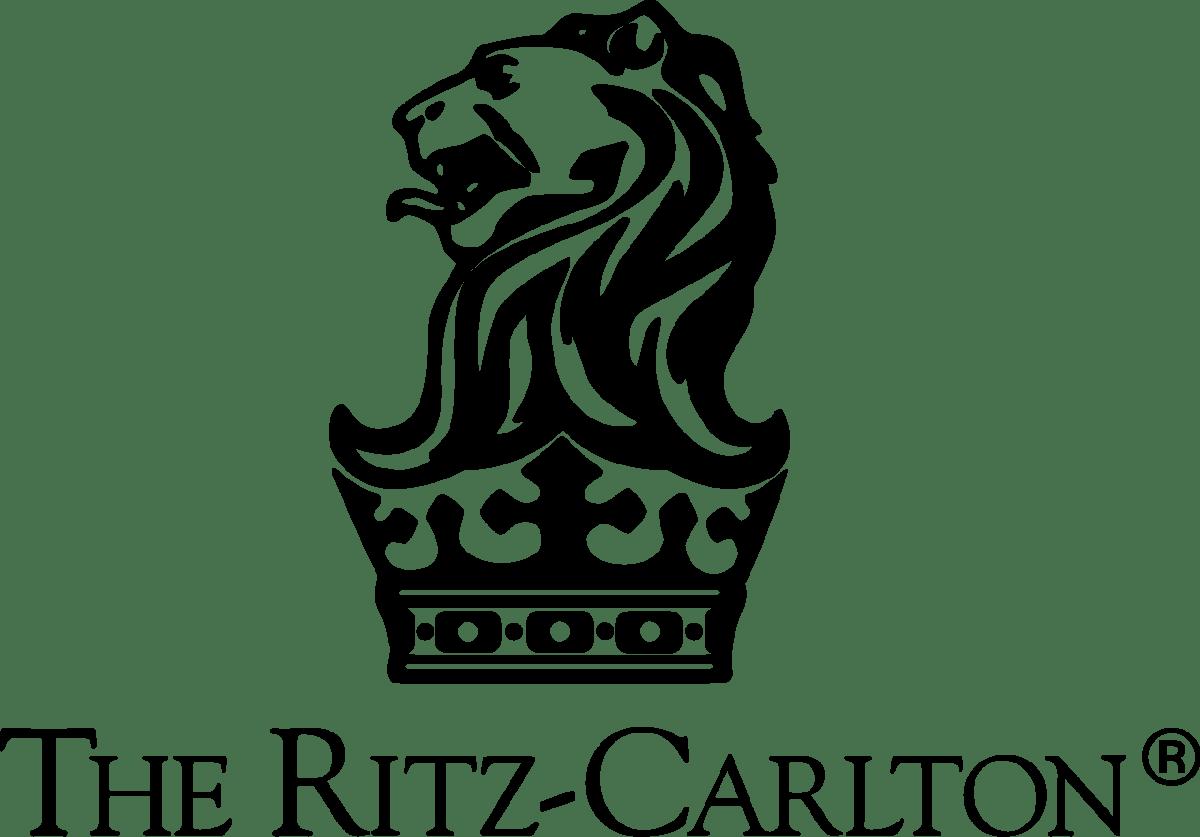 Ritz-Carlton maintient ses projets au Maroc